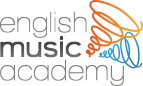 English Brass Academy